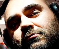 http://misty-fest.com/2014/wp-content/uploads/2014/08/Rui_Miguel_Abreu.png