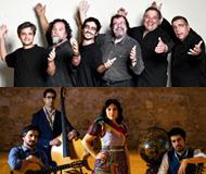 http://misty-fest.com/2014/wp-content/uploads/2014/08/artistas_gaiteiros_lisboa_deolinda.jpg