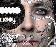 http://misty-fest.com/wp-content/uploads/2014/08/Gomo.png
