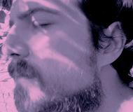 http://misty-fest.com/wp-content/uploads/2014/08/artistas_bfachada.jpg