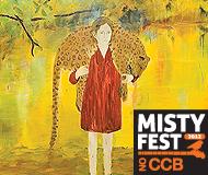 http://misty-fest.com/wp-content/uploads/2014/08/artistas_cowboys.jpg