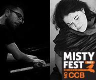 http://misty-fest.com/wp-content/uploads/2014/08/artistas_filipeamelia.jpg