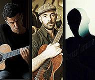 http://misty-fest.com/wp-content/uploads/2014/08/artistas_novasguitarras.jpg