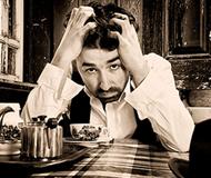 https://misty-fest.com/wp-content/uploads/2014/08/Tiago-Bettencourt.png