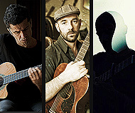 https://misty-fest.com/wp-content/uploads/2014/08/artistas_novasguitarras.jpg