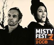 https://misty-fest.com/wp-content/uploads/2014/08/artistas_ossovaidoso.jpg