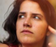 https://misty-fest.com/wp-content/uploads/2014/08/minta.png